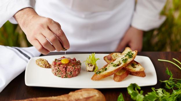 appuntamenti, cibo, Sicilia, Cultura