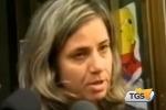 Denise, la mamma Piera: non mi sono mai rassegnata