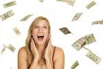 """""""I soldi non comprano la felicità""""... anzi sì: studio sfata un vecchio detto"""