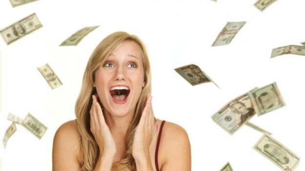 felicità, soldi, Sicilia, Società