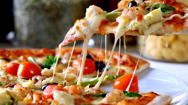 coldiretti, made in italy, Pizza, pizza italiana, Sicilia, Economia
