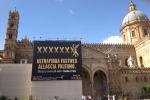 A Palermo nuovo piano per la pubblicità
