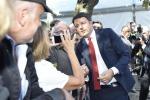"""Renzi alla festa dell'Unità: """"Per il Pd è ora di dire basta alle discussioni interne"""""""