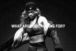 Rihanna atletica e sportiva: è lei la nuova testimonial Puma - Foto