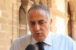 """Sicurezza nelle scuole, Lagalla: """"Al lavoro per la per sicurezza degli edifici in Sicilia"""""""