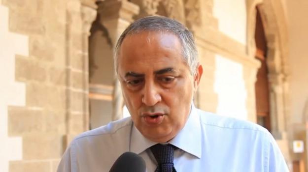 Sicurezza scuola sicilia, Roberto Lagalla, Sicilia, Politica