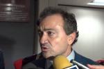 Carte di credito clonate a Palermo: ecco come venivano truffate le vittime - Video