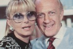 Sandra Mondaini e Raimondo Vianello, omaggio in tv a 5 anni dalla morte - Foto