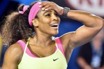 Serena Williams è incinta: presto mamma la numero 1 del tennis