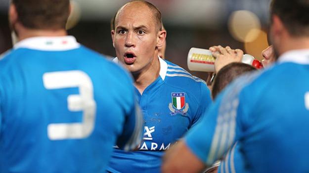 Galles, italia, rugby, Sicilia, Sport