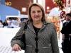L'ex giudice Silvana Saguto condannata ad 1 anno e 1 mese per truffa