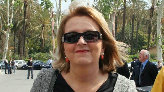Anm, associazione nazionale magistrati, collegio probiviri, espulsione, magistratura, Silvana Saguto, Palermo, Cronaca