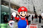 Festa per gli amanti dei videogiochi, Super Mario compie 30 anni: in arrivo una versione aggiornata