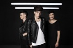 The Kolors in corsa per l'Italia agli Mtv Ema 2015 - Foto