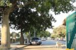 Al via i test d'ingresso all'Università di Palermo