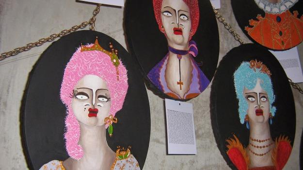 appuntamenti, mostra, Sicilia, Cultura