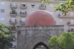 Al via il recupero del giardino di Villa Napoli a Palermo