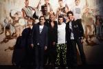 X Factor, i 4 giudici si raccontano: ci vuole testa e voglia di impegnarsi