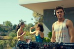 "Zac Efron diventa dj in ""We are your friends"": il trailer - Video"