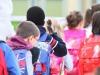 Terremoto nel Catanese, riaprono le scuole a Biancavilla: da lunedì i doppi turni