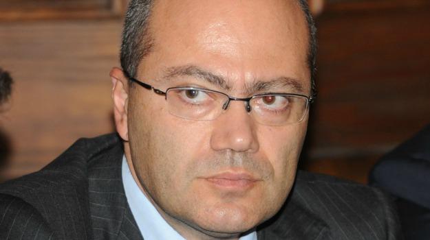 bilancio di previsione, comune di palermo, Palermo, Politica