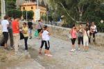"""""""L'acchianata"""", feste e commemorazioni a Palermo: mezza città chiude alle auto"""