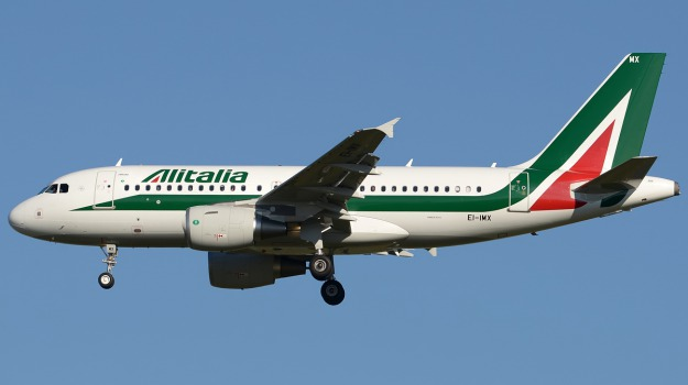 Aeroporto, alitalia, comiso, Ragusa, Economia