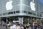 Apple vince in tribunale: il governo non può obbligare sblocco iPhone
