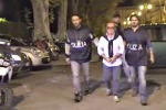 Truffa con le carte di credito clonate: 24 ordinanze, c'è l'ombra della mafia - Nomi e Foto