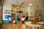 Educatrici e assistenti di asili nido senza stipendi: scoppia la polemica
