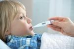 Infezioni delle vie respiratorie nei bambini: i vaccini le ridurebbero del 30%