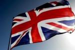La maggioranza degli inglesi vorrebbe uscire dall'Ue