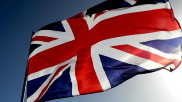 fuori, Gran Bretagna, inglesi, sondaggio, ue, Sicilia, Mondo