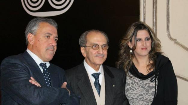 ars, biobanche, ricerca, Sicilia, Sicilia, Politica