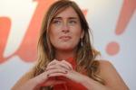 Voto di genere per i Comuni in Sicilia, Boschi: spero che l'Ars non si opponga