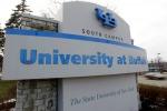 Cartelli razzisti all'università: bufera su un campus americano