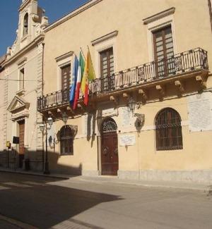 Canicattì, 4 funzionari disertano il Consiglio