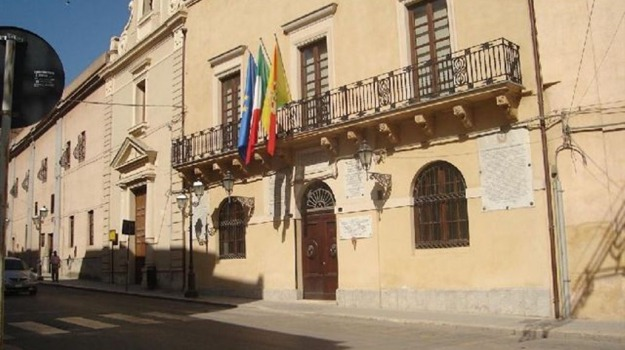 canicattì, indagine, Agrigento, Cronaca