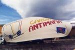 La Carovana antimafia a Canicattini Bagni per solidarietà alla coop Passwork