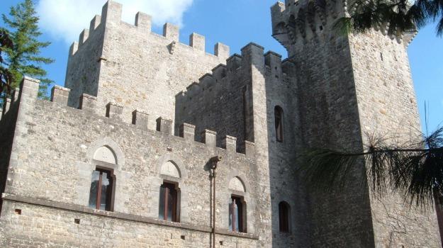 brolo, truffa, Messina, Cronaca