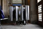 Spagna, elezioni in Catalogna