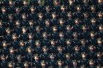 Anniversario della fine della Seconda guerra mondiale in Cina: non cerchiamo l'egemonia