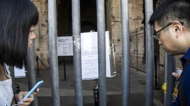 sciopero, sindacati, Sicilia, Cronaca