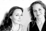I vent'anni della Compagnia Moto Armonico Danza, lo spettacolo a Trapani - Video