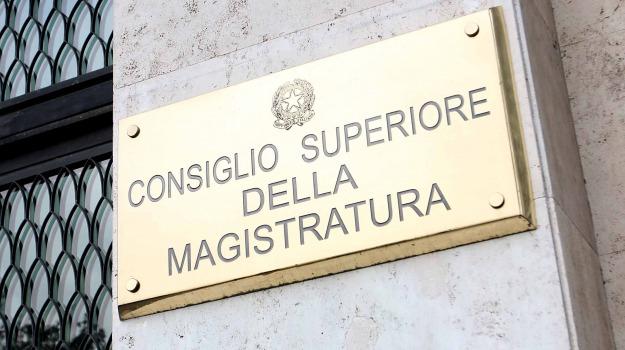 mafia, nomine, Nino Di Matteo, Sicilia, Cronaca