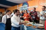 Cous Cous Fest a San Vito Lo Capo: per il 18esimo compleanno 10 giorni di eventi