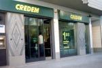 Banche, Credem annuncia 250 nuove assunzioni: posti di lavoro anche in Sicilia
