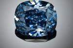 «Mi hanno venduto i diamanti falsi»: 80enne ragusano «risarcito»