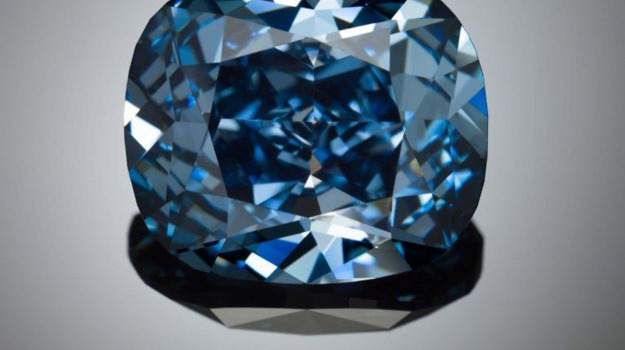 diamanti falsi, Ragusa, Cronaca