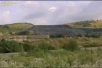 Inchiesa sulla discarica di Mazzarrà Sant'Andrea: 4 arresti - Video